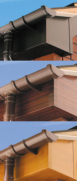 roofline-products-bham-stack.jpg